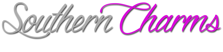 Southern Charms Main Logo